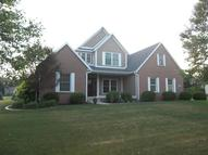 1873 Catkin Circle Chesterton IN, 46304