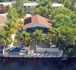 482 Bahia Ave Key Largo FL, 33037