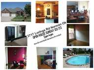 3717 Lorings Rd Norman OK, 73072