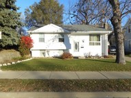 2310 S Lakeport Sioux City IA, 51106