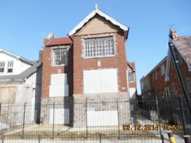 4834 West Superior Avenue Chicago IL, 60644
