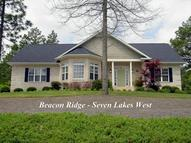 122 Shaw Road West End NC, 27376