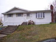 105 Sunset Dr Dunmore PA, 18512