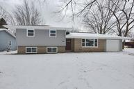 1861 West 58th Place Merrillville IN, 46410
