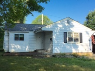 40 Shady Lane Mansfield OH, 44906