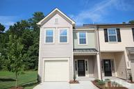 2601 Benevolence Drive Lot 00.0188 Raleigh NC, 27610