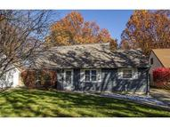 25591 Chatworth Dr Euclid OH, 44117