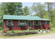 2092 Route 11 Chester VT, 05143