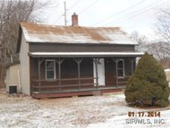 1 South Washington Street Lenzburg IL, 62255