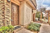 5626 Preston Oaks Road 2c Dallas TX, 75254
