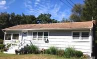 71 Green St Jamesport NY, 11947