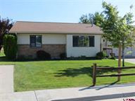 2122 Hartford Way C Montrose CO, 81401