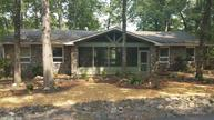 19 Ensenada Lane Hot Springs Village AR, 71909