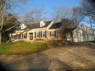 2133 Cranbrook Drive Germantown TN, 38138
