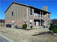 4920 Brianhill Drive D Fort Worth TX, 76135