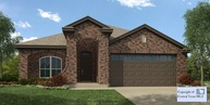 3016 Sandstone Way New Braunfels TX, 78130
