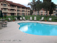 99 Broad River  #4106 Welaka FL, 32193