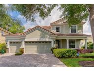 442 Anessa Rose Loop Ocoee FL, 34761
