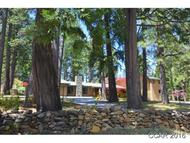 2378 Chaparral Drive Arnold CA, 95223