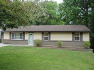 1603 Patterson Street Flatwoods KY, 41139