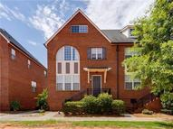 129a Irving Avenue A Mooresville NC, 28117