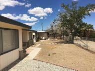 28588 Us Highway 58 Unit: C Barstow CA, 92311