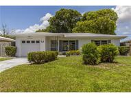 1730 Manchester Drive Clearwater FL, 33756