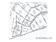 Lot #9d Off Country Club Drive 9-D Canton NC, 28716