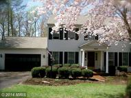 4632 Timber Ridge Drive Dumfries VA, 22025