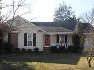 1401 Woodchimes Ct Hermitage TN, 37076