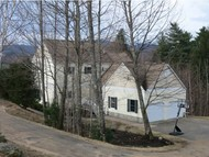 78 Wild View Drive Bartlett NH, 03812