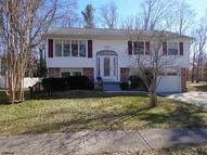 21 Southview Dr. Somers Point NJ, 08244
