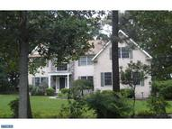17 Rutland Ct Shamong NJ, 08088