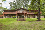 8933 Hickory Hill Lane Knoxville TN, 37922