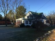 418 Parker Mountain Road Strafford NH, 03884