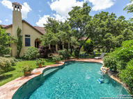 27622 Ranch Creek Boerne TX, 78006