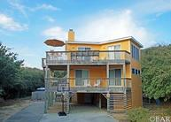91 Spindrift Trail Southern Shores NC, 27949