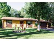 255 County Road B W Roseville MN, 55113