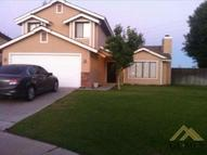 9005 Coulter Court Bakersfield CA, 93311