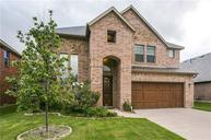 8416 Whistling Duck Drive Fort Worth TX, 76118