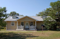 1012 Gary Lane Steinhatchee FL, 32359