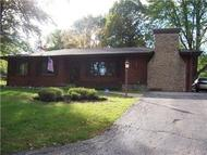 1207 N 8th St Lansing KS, 66043