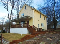 6 Anderson Dr Mine Hill NJ, 07803
