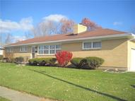 1520 Torrence Springfield OH, 45503