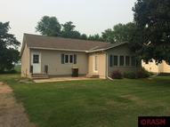 335 4th Frost MN, 56033