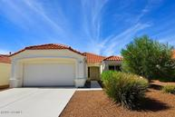 14013 N Trade Winds Tucson AZ, 85755