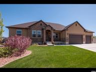 2501 S 260 E 196 Heber City UT, 84032