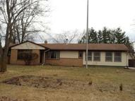 7709 W County Road B Coleman WI, 54112