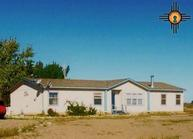3775 Adobe Rd., Sw Deming NM, 88030