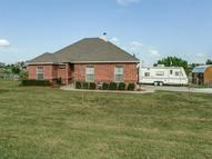 244 Valley Meadow Drive Decatur TX, 76234